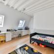 Jaký bytový textil patří do dětského pokoje?