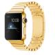 Pásky na Apple Watch: Udělejte ze svých hodinek originál