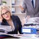 Pojištění zaměstnance bezvadně kryje záda