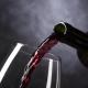 Víno v podobě firemního dárku