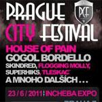 58-prague-city-festival-2011