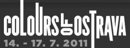 Colours-of-Ostrava-2011-logo