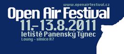 logo-open-air-festival-2011