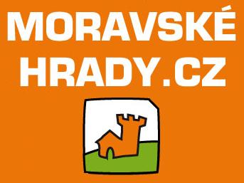 mor_hrady_2011-2
