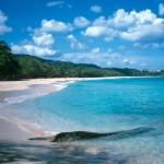 Exotická dovolená – tipy na cestu