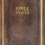 Kniha knih