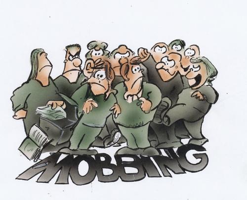 mobbing-3