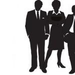 Mobbing není bossing – Část 7 – Třetí a čtvrtá fáze mobbingu