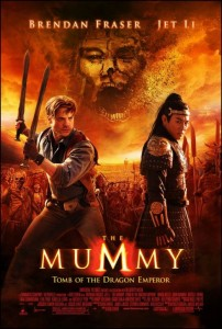 film-mumie