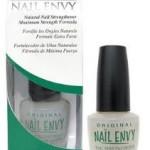 O.P.I Nail Envy