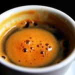 Rum káva čaj nebo čokoláda