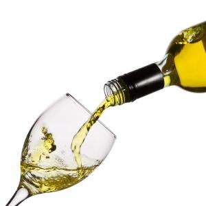 alkohol a oslavy