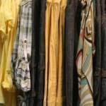 Toužíte po značkovém oblečení za dobré ceny? Zajeďte si do Anglie!