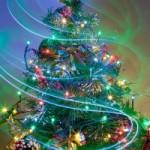 Tradiční Vánoce v jiných zemích světa