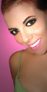 péčí o zuby ke krásnému úsměvu