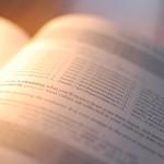Nevíte si rady s diplomkou nebo jazykem? Máme pro vás snadnou pomoc!