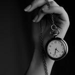 Udělejte si radost hodinkami! Je to moderní doplněk, který zaujme