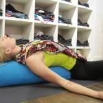 9 rad, jak konečně začít cvičit