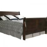 I postel může být vaše umělecké dílo