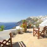Romantická dovolená? Vyzkoušejte řecké ostrovy!