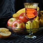 Znáte blahodárné účinky ovocných a zeleninových šťáv?