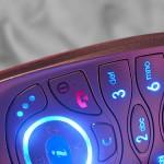 Textovky, e-maily, sociální sítě… Co upřednosňujete?