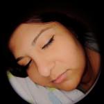 Spánek – škodí ho moc i málo