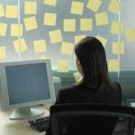 Denní práce bez víkendu či práce na směny