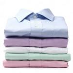 5 způsobů, jak s mužem v pohodě nakoupit JEHO oblečení