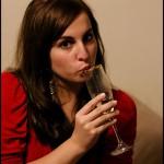 8 nesprávných typů flirtování a seznamování
