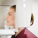 Dopřejte si kvalitní zubní péči s nadstandardními službami