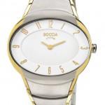 Co o vás prozradí vaše hodinky?