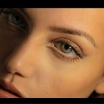 Jak vybrat správný make-up