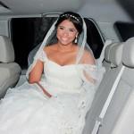 Příliš tlustá nevěsta – taková není žádná!