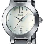 Víte, čím doladit váš outfit? Pomohou luxusní hodinky.
