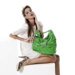Jaké jsou módní trendy po nadcházející jaro 2016?