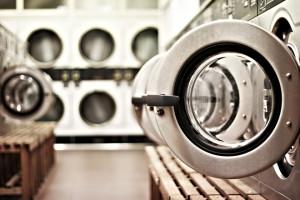 washing-day-1145248