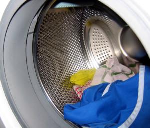wasing-machine-1479724