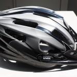 Cyklistická přilba sluší každému