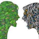 Konflikty a jejich řešení