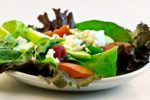 Potravinová pyramida vám poradí, jak správě jíst