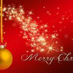 Tipy na nejkrásnější vánoční přání