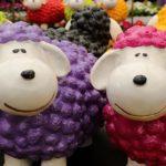 Jak si vyrobit doma velikonoční ozdoby snadno