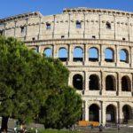 Řím a Paříž - poznávací zájezdy na vlně romantiky