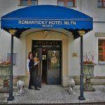 Vyrazte za romantikou do hotelu Karlštejn