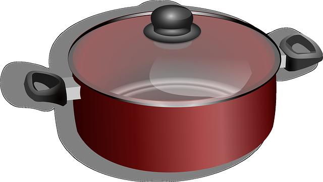cooking-pot-159470_640