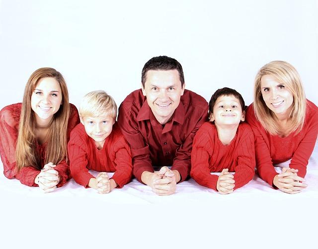 Vybavte rodinu na nový školní rok co nejlevněji