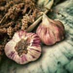 Vyžeňte rýmu a nachlazení česnekem - nejsilnějším přírodním lékařem