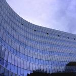 Nejzajímavější adresy pro sídlo firmy v Praze jsou vyhledávány stovkami tuzemských podnikatelů. Na jedné z nich najdete více než 4 700 společností!