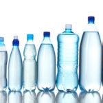 Lahvová voda je zdravější jak voda z vodovodu. Je to skutečně tak?